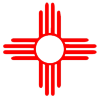New Mexico Zia